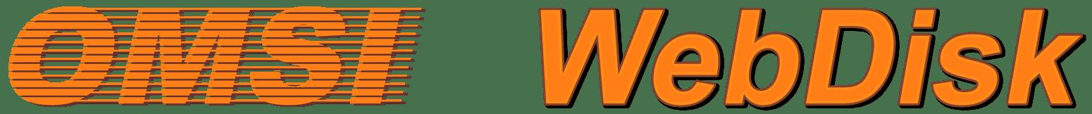 omsiwebdisk.png